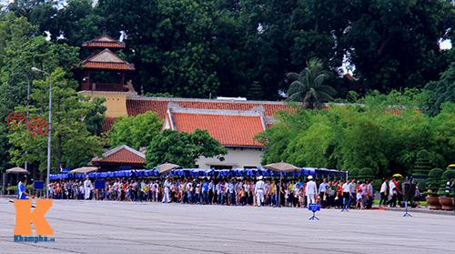 hang van du khach doi nang tham lang bac - 2