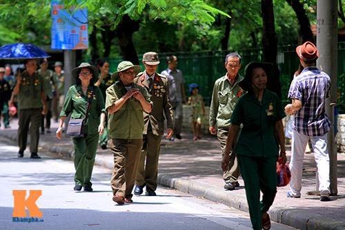 hang van du khach doi nang tham lang bac - 3