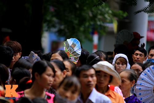 hang van du khach doi nang tham lang bac - 4