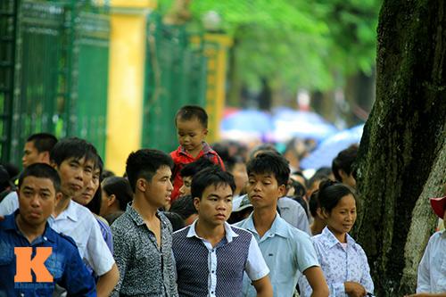 hang van du khach doi nang tham lang bac - 14