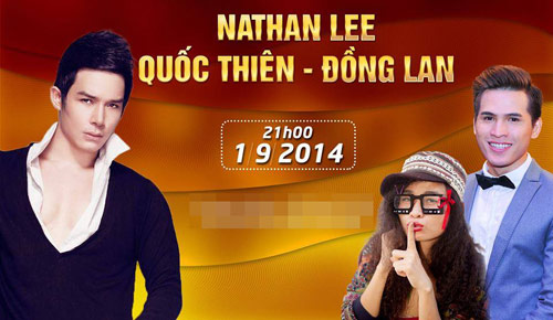 nathan lee len tieng ve tin don het gia cat-se dip le - 2