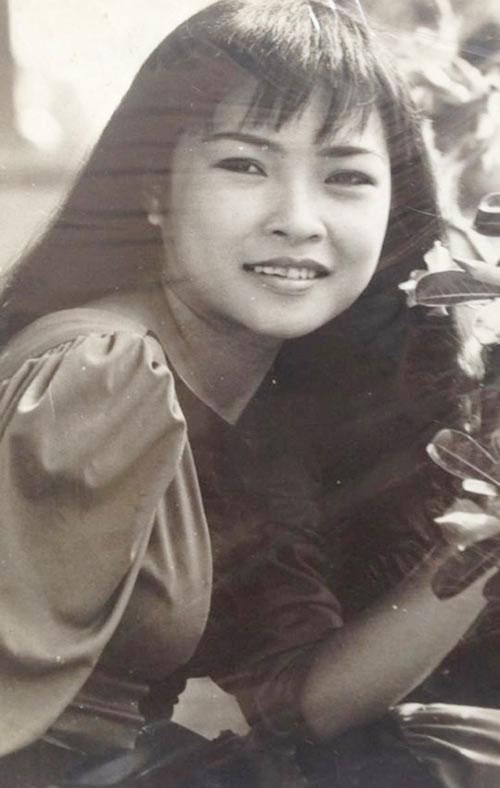 me met nhan sac phuong thanh thoi thieu nu - 1
