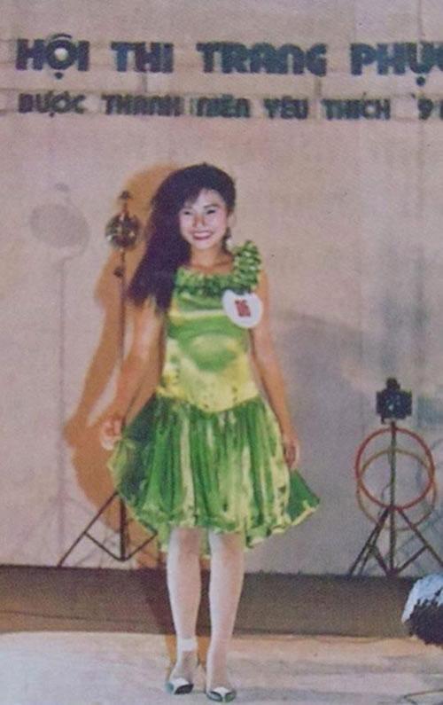 me met nhan sac phuong thanh thoi thieu nu - 7