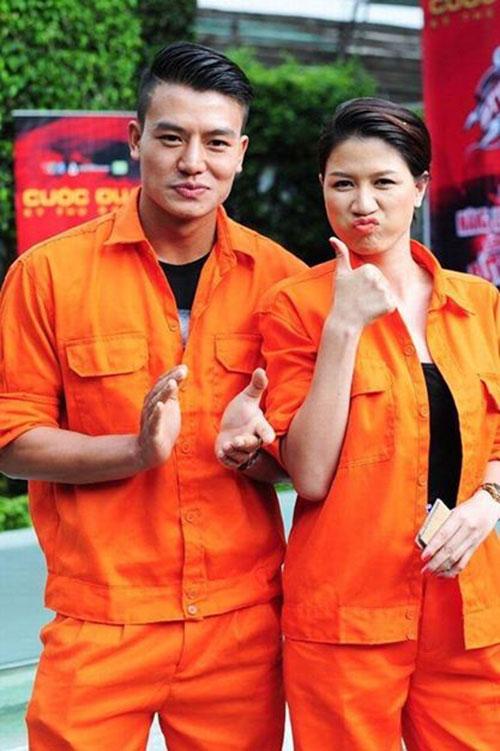 trang khan tung bang chung huong giang idol duoc uu ai - 1