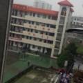 Tin tức - Tấn công bằng dao ở TQ, 3 học sinh thiệt mạng