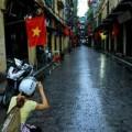 Tin tức - Hà Nội đẹp lạ trong ngày Quốc Khánh