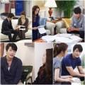Nhà đẹp - Choi Ji Woo ở căn hộ cao cấp trong phim mới