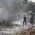 Tin tức - Thêm 1 chiến sĩ hy sinh trong vụ máy bay rơi ở Hòa Lạc