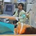 Tin tức - Chồng sắp cưới tử vong, vợ nguy kịch trong tai nạn ở Sa Pa