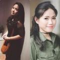 Làm đẹp - Ca sĩ Thùy Chi thay đổi vẻ ngoài 'quá' xuất sắc