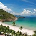 Đi đâu - Xem gì - 7 vùng biển, đảo Việt Nam được thế giới tôn vinh