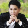 """Làng sao - Trọng Tấn: Từ ca sĩ bất đắc dĩ thành """"ông hoàng nhạc đỏ"""""""