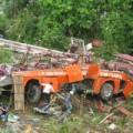 Tin tức - Vụ tai nạn ở Sa Pa: Những nạn nhân đầu tiên xuất viện