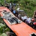 Tin tức - Phó Thủ tướng yêu cầu điều tra 3 vụ tai nạn dịp 2/9