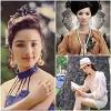 Giáng  My - Hoa hậu hiếm hoi đẹp từ trong tâm hồn