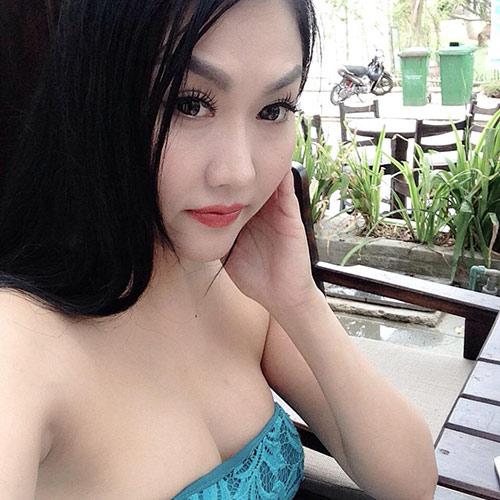 phi thanh van tung bang chung ban trai da ly hon - 6