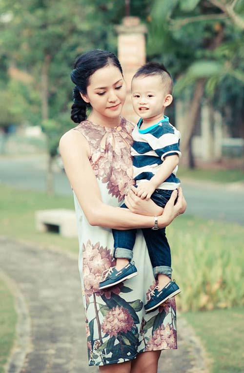 my nhan viet hanh phuc du la nguoi den sau - 14