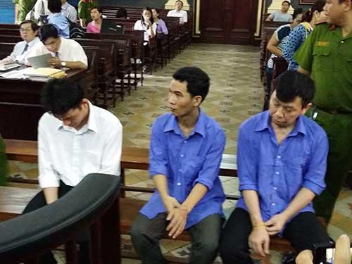 vu tan hoang phat: bat pha thai de kich duc cho khach - 1