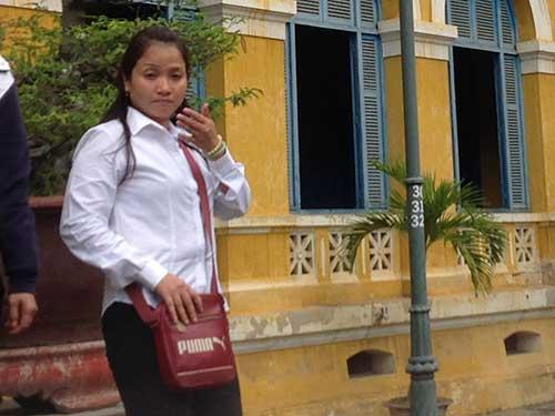 vu tan hoang phat: bat pha thai de kich duc cho khach - 3