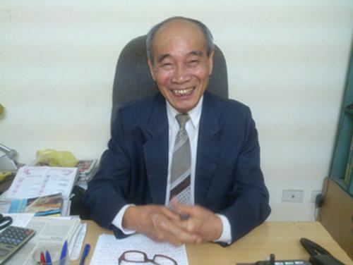 hao anh duoi bo me ra duong: chuyen gia khong soc - 1