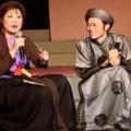 Clip Eva - Hài Hoài Linh: Thèm thuồng muốn lấy vợ (P1)