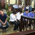 Tin tức - Tập đoàn kích dục Tân Hoàng Phát đang hầu tòa