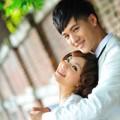 Tình yêu - Giới tính - Mơ mơ màng màng, nhớ người tình cũ