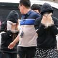 Làng sao - Lộ diện nghi phạm tống tiền Lee Byung Hun