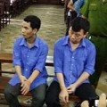 Tin tức - Vụ Tân Hoàng Phát: Bắt phá thai để kích dục cho khách