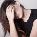 Eva tám - Không phải vì vết rạn da mà chồng bỏ chị đâu!