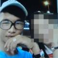 Tin tức - Hào Anh đuổi bố mẹ ra đường: Chuyên gia không sốc