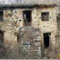 Phim hay - Khám phá bí mật Ngôi làng tử khí ở Trung Quốc