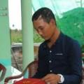 Tin hot - Tệ bạc với mẹ, Hào Anh bị phạt 200 nghìn đồng