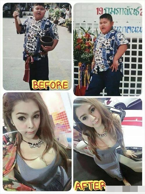 chang beo thai lan chuyen gioi thanh my nu goi cam - 1