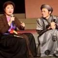 Clip Eva - Hài Hoài Linh: Thèm thuồng muốn lấy vợ (P2)