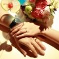 Eva Yêu - Nhẫn cầu hôn và nhẫn cưới: Điều bạn chưa biết!