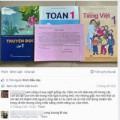 Làm mẹ - Tâm thư xúc động của Trang Hạ ngày đầu con vào lớp 1