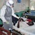 Tin tức - 400 người Nigieria có thể nhiễm Ebola từ một bác sỹ