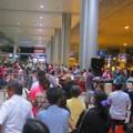 Tin tức - Tăng tiền bồi thường hoãn, hủy chuyến bay