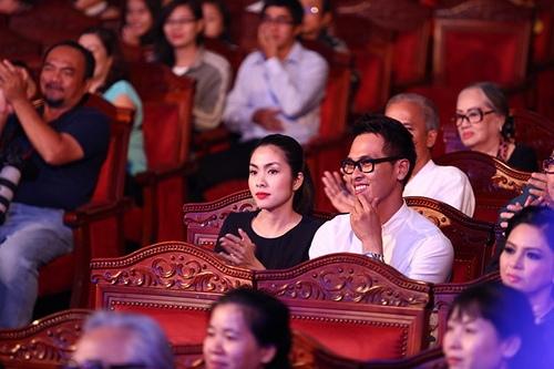 "em chong ha tang ""thap tung"" me toi ung ho linh nga - 15"