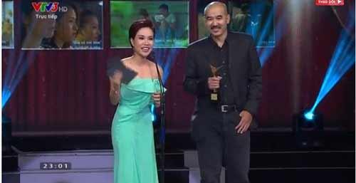 "nhung dieu chua ""an tuong"" tai giai thuong cua vtv - 8"