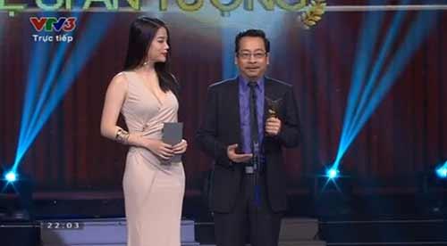 "nhung dieu chua ""an tuong"" tai giai thuong cua vtv - 7"
