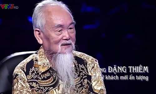 "nhung dieu chua ""an tuong"" tai giai thuong cua vtv - 4"