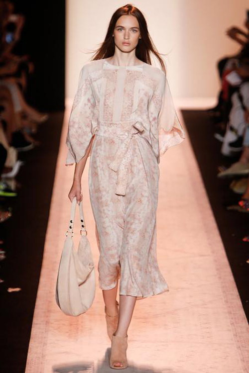 "that lung kimono se lam nen ""con sot"" - 2"