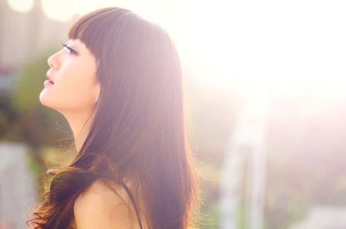 """lay chong khong co nghia la """"deo gong vao co"""" - 2"""