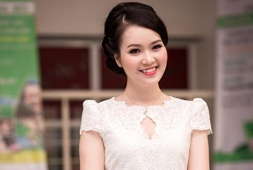 "nhung my nhan viet ""duoc long"" gia dinh chong - 2"