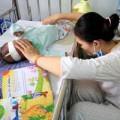 Tin tức - Lo ngại sởi bùng phát trở lại, Bộ Y tế ra công điện