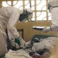 Tin tức - Ebola đã cướp đi sinh mạng của hơn 2.000 người