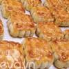 Bếp Eva - Bánh Trung thu gia truyền:
