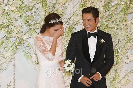 lee byung hun: tu ngoi sao tai nang den ke trang hoa - 4